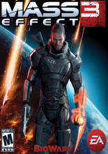 Mass Effect 3 / PC