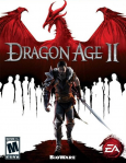 Dragon Age II / PC