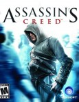 Assassin's Creed / PlayStation 3