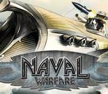 Naval Warfare / PC