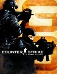 Counter-Strike: Global Offensive / PC