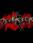 Divekick / PC