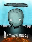 Unmechanical / PC