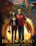 Broken Sword 5: The Serpent's Curse / PC