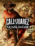 Call of Juarez: Gunslinger / PC
