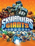 Skylanders Giants (Game Only) / Wii U