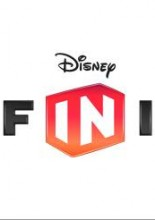 Disney Infinity (Game Only) / Wii U