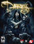 The Darkness / PlayStation 3