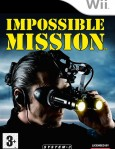 Impossible Mission / Nintendo WII