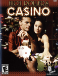 High Rollers Casino / Xbox
