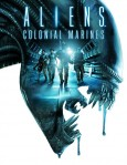 Aliens: Colonial Marines / PlayStation 3
