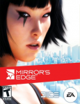 Mirror's Edge / PlayStation 3