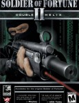 Soldier of Fortune II: Double Helix / Xbox