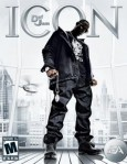 Def Jam: Icon / PlayStation 3