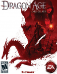 Dragon Age: Origins / Xbox 360