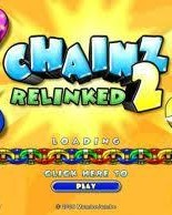 Chainz 2: Relinked / PC
