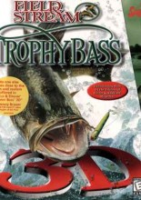 Field & Stream: Trophy Bass 3D / PC