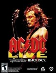 ACDC Live: Rock Band / PlayStation 3