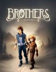 Brothers: A Tale of Two Sons / PC