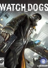 Watch Dogs / Xbox One
