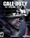 Call of Duty: Ghosts / Xbox One