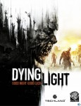 Dying Light / Xbox One