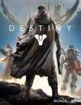 Destiny / PlayStation 4