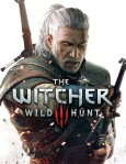 The Witcher 3: Wild Hunt / PlayStation 4