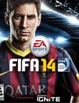 FIFA 14 / PlayStation 4