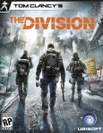 Tom Clancy's The Division / PlayStation 4