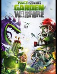 Plants vs. Zombies: Garden Warfare / Xbox 360