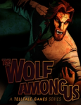 The Wolf Among Us / PC
