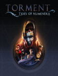 Torment: Tides Of Numenera / PC