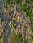 Banished / PC