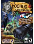 Voodoo Chronicles: First Sign / PC