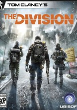 Tom Clancy's The Division / PC