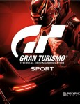 Gran Turismo Sport / PlayStation 4