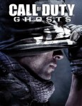 Call of Duty: Ghosts / PlayStation 3