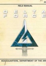 Delta Force / PC