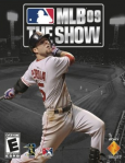 MLB 09: The Show / PlayStation 3