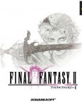 Final Fantasy II / PlayStation Portable