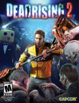 Dead Rising 2 / PlayStation 3
