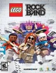 LEGO Rock Band / PlayStation 3
