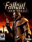 Fallout: New Vegas / PlayStation 3