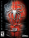 Spider-Man 3 / Game Boy Advance