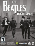 The Beatles: Rock Band / Xbox 360