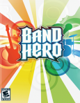 Band Hero / PlayStation 3