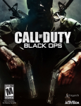 Call of Duty: Black Ops / PlayStation 3