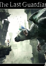 The Last Guardian / PlayStation 4
