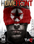 Homefront / PlayStation 3